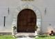 Albalate de Zorita. Guadalajara. Casa señorial en venta. Ideal hotel con encanto.