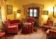 Cantabria. Casa palacio en venta actualmente hotel con encanto. Treceño.