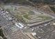 Chiva. Casa en venta proyecto apartamentos turismo rural. La Hoya de Buñol.