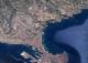 Las Palmas de Gran Canaria, Finca equipamientos en venta. Casco urbano, Ideal ocio o deportivot