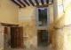 La Rioja. Palacio en venta. Santo Domingo de la calzada. Ideal hostelería.