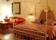 Hotel con encanto en venta. Salón para eventos y celebraciones. Comarca de La Vera.
