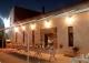 Costa Cálida. Venta finca para eventos, bodas y casas rurales. Murcia