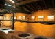 Museo y antigua casa de labranza en alquiler para rodajes y publicidad. Salamanca.