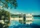 Banyoles. Hotel en venta a orillas del lago.