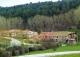 Burgos. Molino y aserradero en venta. Ideal turismo rural. Aldea Del Pinar.