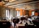 Hotel con encanto en venta. Restaurante asador. Ezcaray. La Rioja