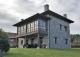 Villahormes. Casa asturiana en venta. Llanes. Asturias propiedades singulares.
