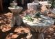 Granada. Restaurante para eventos y celebraciones en venta.