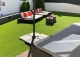 Vallvidrera. Alquiler casa de diseño moderno y minimalista. Barcelona.