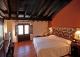 Salamanca. Venta hotel Spa. Restaurante. Mogarraz. Parque Natural de las Batuecas.