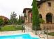 Olite. Venta hotel con encanto. Navarra propiedades emblemáticas y hoteles.