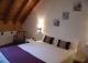 LLavorsí. Hotel con encanto y restaurante en venta. Pallars Sobirà.