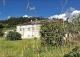 A Coruña. Ortigueira. Pazo en venta. Galicia casas rurales singulares.