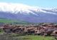 Riaza. Casa rural en venta. Segovia propiedades singulares.