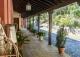 Cáceres. Apartamentos turísticos en venta. Casas rurales en Comarca de La Vera.