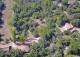 Burgos. Finca en venta con tres casas rurales y caballerizas. Villarcayo.