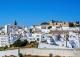 Apartamentos turísticos en venta. Vejer de La Frontera. Cádiz.