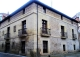 Nájera. Palacio en venta. La Rioja. Ideal hotel con encanto.