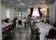 Cangas de Onís. Hotel restaurante en venta. Asturias.