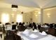 Jerez De Los Caballeros. Hacienda hotel en venta. Restaurante eventos.