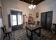 Alpujarra Granadina. Casa de labranza en venta a rehabilitar. Ideal turismo rural.