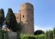Baix Empordà. Histórico castillo en venta.