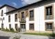 Oviedo. Palacio en venta. Asturias propiedades singulares e históricas.