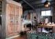 Muebles y decoración. Un mundo de sensibilidad y gusto impecable.