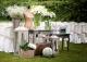 Madrid. Restaurante en venta especializado en bodas, celebraciones y eventos.