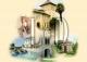 Marbella. Casas y fincas de lujo en venta.