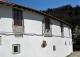 Lugo. Finca histórica en venta. Ribeira Sacra. Explotación turística y cinegética.