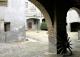 Casa palacio en venta en Selgua. Monzón. Ideal turismo rural.