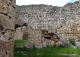 Castillo fortaleza militar en venta. Cuenca.