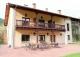 Cantabria. Hotel rural en venta en los Picos de Europa. Liébana.