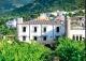 Empordà. Finca vitivinícola y masía en venta ideal eventos y hotel. Costa Brava.