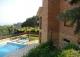 Sant Andreu de Llavaneras. Urb Rocaferrera Chalet en venta