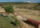 Teruel (Guadalaviar) Complejo turismo rural en venta