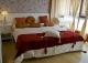 Hotel Spa en venta Castro Urdiales (Cantabria)