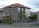 Casona en venta Cantabria Udías