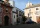 Córdoba Centro Capital Edificio en alquiler