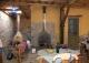 Casa rural en venta Gaucín Andalucia