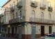 Edificio en venta Elche