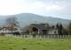 Cantabria Finca de recreo en venta