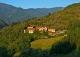 Perrozo. Valle de Liébana. Cantabria Posada en venta