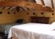 Atapuerca. Burgos Casa rural y albergue en Venta