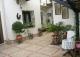 Campo de Montiel, Ciudad Real. Casa rural en venta