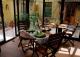 Comunidad de Madrid Hotel con encanto en venta