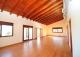 Castelldefels Montemar Chalet de prestigio en venta o alquiler