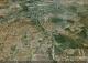 Fuente el Saz de Jarama. Madrid Solar residencial en venta